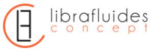 Partenariat technique Thermozyklus-Librafluides présenté sur Enerjmeeting