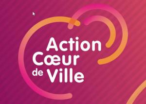 Cœur de Ville : une approche globale et décentralisée pour corriger l'urbanisation anarchique