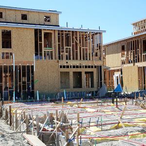 Construction vertueuse en bois : répondre à la demande