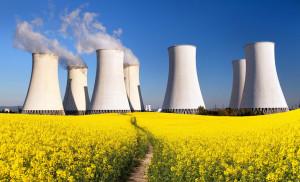Construction du futur parc nucléaire : la PPE confirme les signes avant-coureurs
