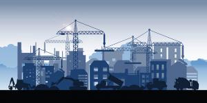 Décryptage - Le bâtiment aux prises avec une situation économique inédite