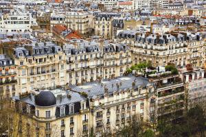 Rénovation énergétique : France Stratégie met en avant le tiers-financement