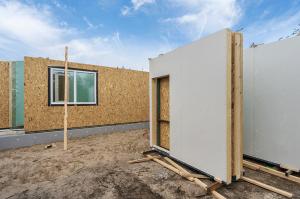 La construction hors-site : une opportunité pour le bâtiment ?