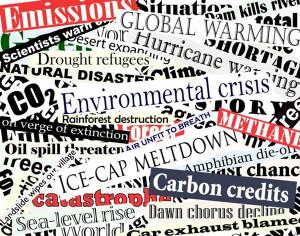 2019 : une année charnière pour le bâtiment et l'environnement ?