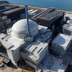L'électricité dans le futur = EPR ? EPR = Electricité pour Pays Riches ou solution généralisable ?