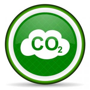 Pourquoi la basse consommation fait-elle émerger l'énergie grise ?  (1)
