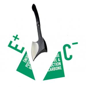 C'est le printemps !  Label E+C- et RE 2020 - Les mauvaises idées semblent bourgeonner !