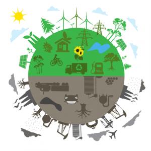 Incertitudes et inerties, 2 empêcheurs d'une politique énergétique responsable