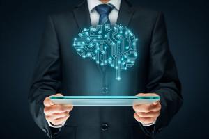 L'IA : la quête du bonheur ou l'émergence de l'horreur ?