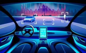 Intelligence artificielle « IA » : il faut tiquer sur l'éthique