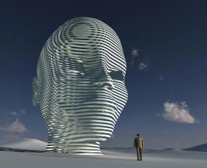 L'intelligence artificielle, développement durable et emploi