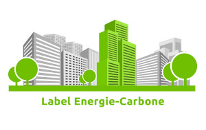 Un nouveau label Energie-Carbone pour débuter une courbe d'apprentissage