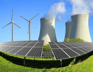 Sortir ou non du nucléaire :  épiphénomène ou enjeu crucial ?