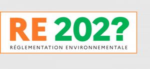 2021 et la Réglementation Environnementale : une année électrochoc ?