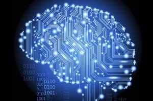 Une recette pour la rentrée : l'« IA » ou la smart à la crème