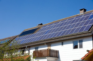 Conditions d'achat de l'électricité photovoltaïque puissance crête inférieure à 100 kW