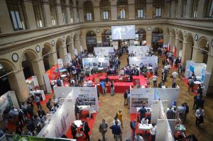 EnerJ-meeting Paris 2021, un bilan remarquable et une forte continuité en 2022 !