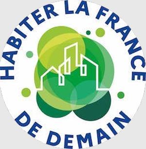 Référentiel du logement de qualité: le rapport commandé par le ministère
