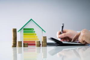 Rénovation énergétique : qu'est-ce qui change au 1er Juillet pour les ménages ?