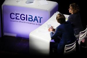 Suivez en direct le prochain débat Cegibat du 28 novembre 2019 !