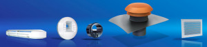 Retrouvez les principaux produits Anjos modélisés en objets BIM !