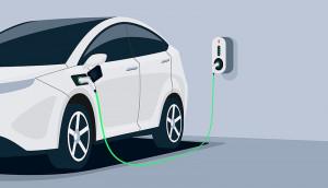 Comment charger les véhicules électriques dans les stationnements privés et publics