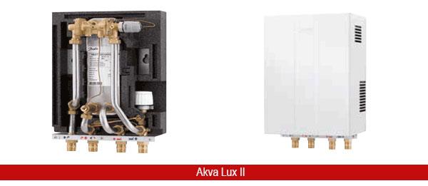 AkvaLux