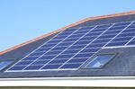 Chaudière à condensation + Kit photovoltaïque