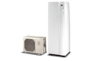chauffage gaz condensation dans le r sidentiel. Black Bedroom Furniture Sets. Home Design Ideas