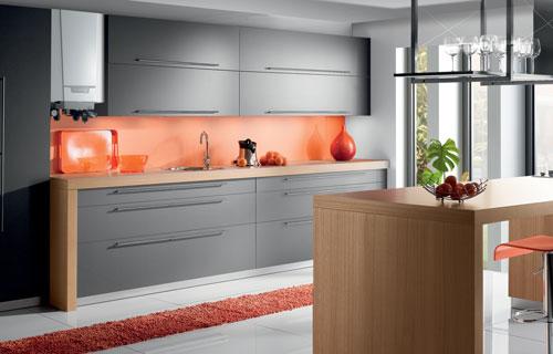 l efficacit nerg tique saisonni re etas chaudi res et pac. Black Bedroom Furniture Sets. Home Design Ideas