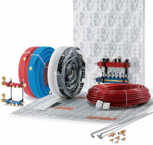 foire aux questions chaleur douce prix plancher chauffant rt 2012. Black Bedroom Furniture Sets. Home Design Ideas