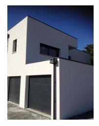 Villa Niort