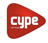 logo CYPE