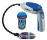 détecteur de fuite de gaz électronique