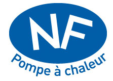 Logo NF PAC