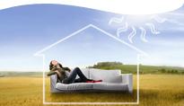 pour les installateurs d nergies renouvelables le pr t dolcevita nergies renouvelables. Black Bedroom Furniture Sets. Home Design Ideas
