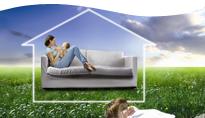 pour les chauffagistes le pr t dolcevita gaz naturel. Black Bedroom Furniture Sets. Home Design Ideas
