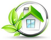 Indicateurs environnementaux GWP, PRG, TEWI