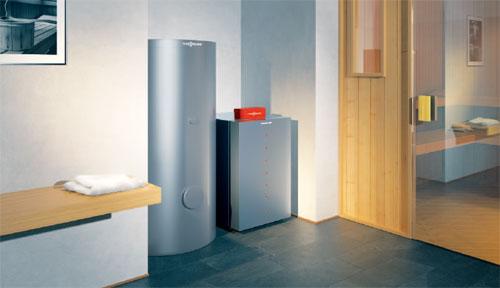pompe chaleur vitocal 300 g jusqu 39 45 2 kw. Black Bedroom Furniture Sets. Home Design Ideas