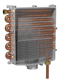 pompe chaleur hybride daikin altherma chauffage et eau chaude sanitaire. Black Bedroom Furniture Sets. Home Design Ideas