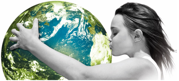 Impact environnemental et pompe à chaleur au CO2
