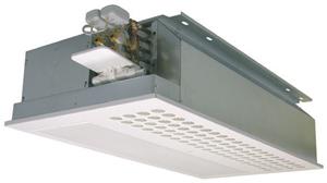 Centrale de traitement d'air Coadis cassette