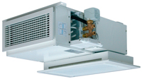 Centrale de traitement d'air Coadis medical comfort