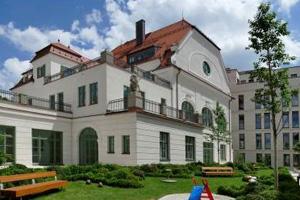 Maison historique Lagot