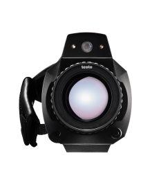 Caméra thermique testo 885-1