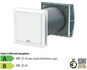 KWL EC 45