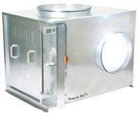 Antarès 2200 ECM RT Control