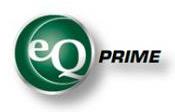 Logo eQ Prime