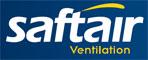 Logo Saftair
