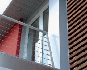 Rt 2012 et co r ponses par la ventilation - Maison neuve bbc ...